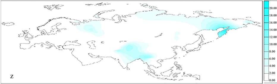 Eurasian_frequency_distribution_of_mtDNA_haplogroup_Z.png