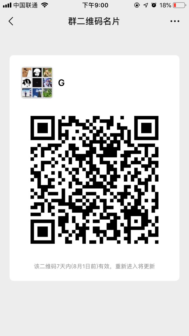 fe5bea4f0f236a5296cf60c195c1e4cc.jpg