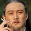 WeChat_9A2B93