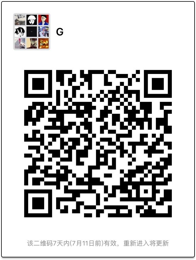 65494D08-9E30-4749-9F94-2B9C1C699D1C.jpeg